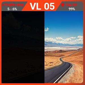 mau-phim-VL-05