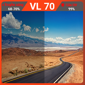 mau-phim-VL-70