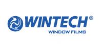 Phim cách nhiệt Wintech